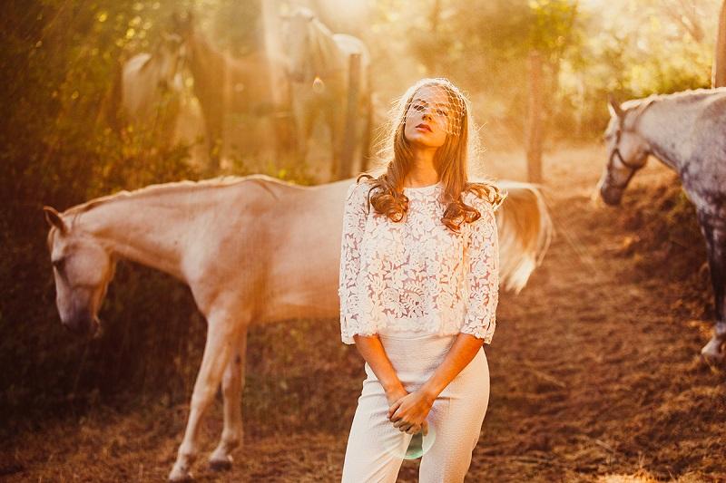 ernesto-terron-vestidos-de-novia-sostenibles-la-champanera-blog-de-bodas-15