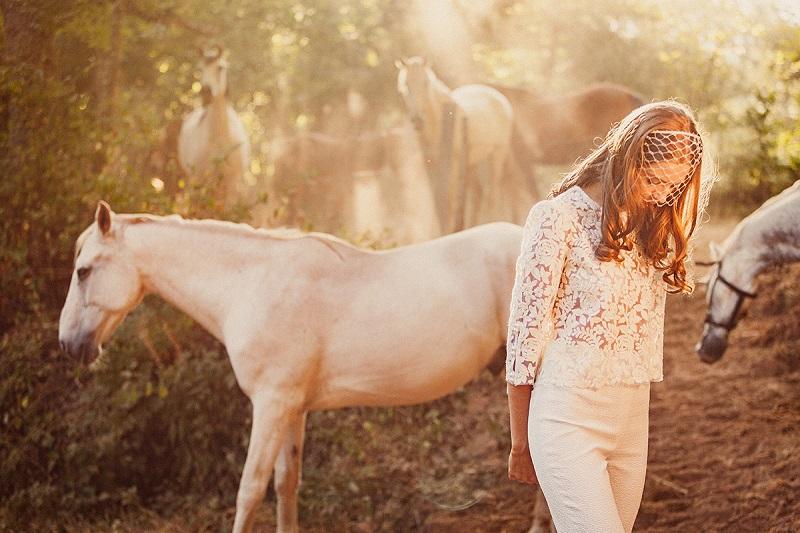 ernesto-terron-vestidos-de-novia-sostenibles-la-champanera-blog-de-bodas-16