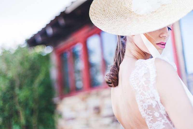 ernesto-terron-vestidos-de-novia-sostenibles-la-champanera-blog-de-bodas-17