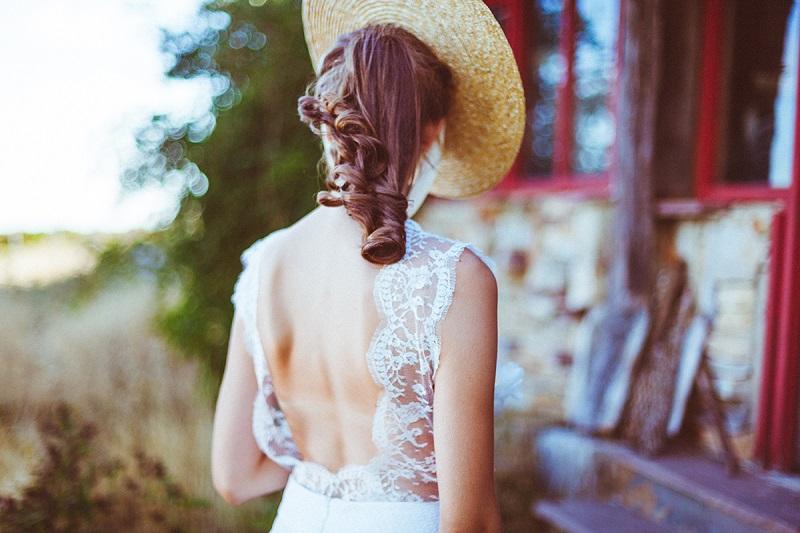 ernesto-terron-vestidos-de-novia-sostenibles-la-champanera-blog-de-bodas-18