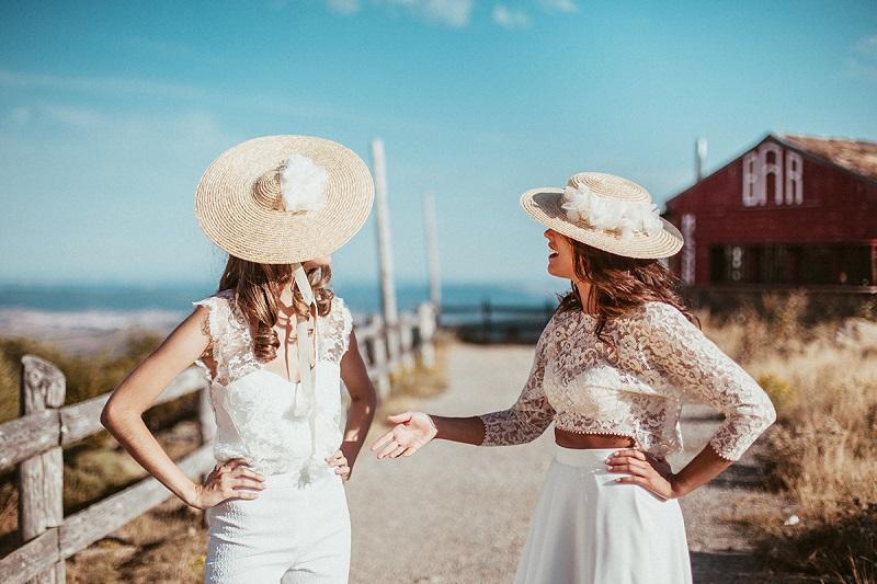ernesto-terron-vestidos-de-novia-sostenibles-la-champanera-blog-de-bodas-19