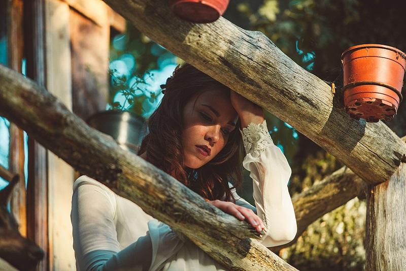 ernesto-terron-vestidos-de-novia-sostenibles-la-champanera-blog-de-bodas-2