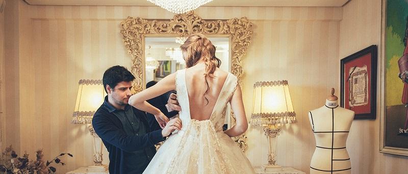 ernesto-terron-vestidos-de-novia-sostenibles-la-champanera-blog-de-bodas-3