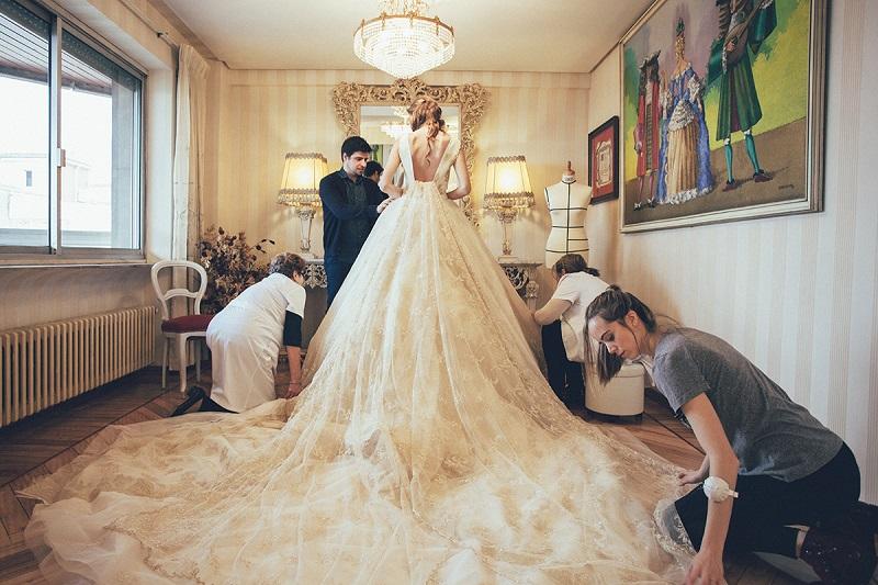 ernesto-terron-vestidos-de-novia-sostenibles-la-champanera-blog-de-bodas-4