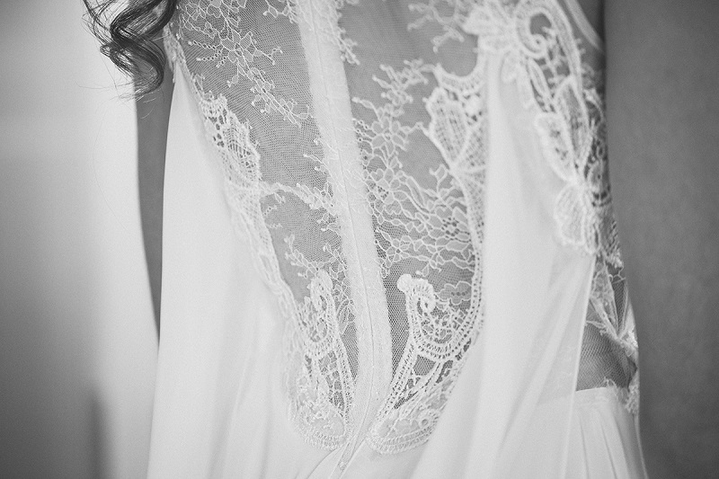 ernesto-terron-vestidos-de-novia-sostenibles-la-champanera-blog-de-bodas-5