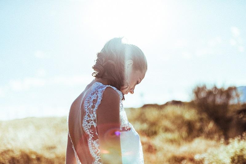 ernesto-terron-vestidos-de-novia-sostenibles-la-champanera-blog-de-bodas-7