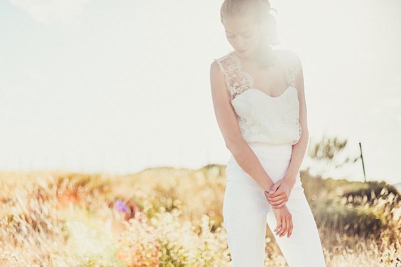 ernesto-terron-vestidos-de-novia-sostenibles-la-champanera-blog-de-bodas-8