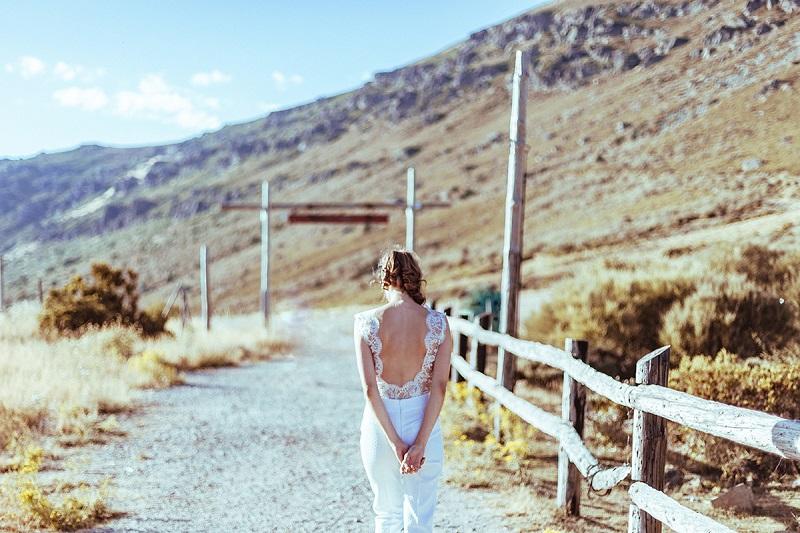 ernesto-terron-vestidos-de-novia-sostenibles-la-champanera-blog-de-bodas-9