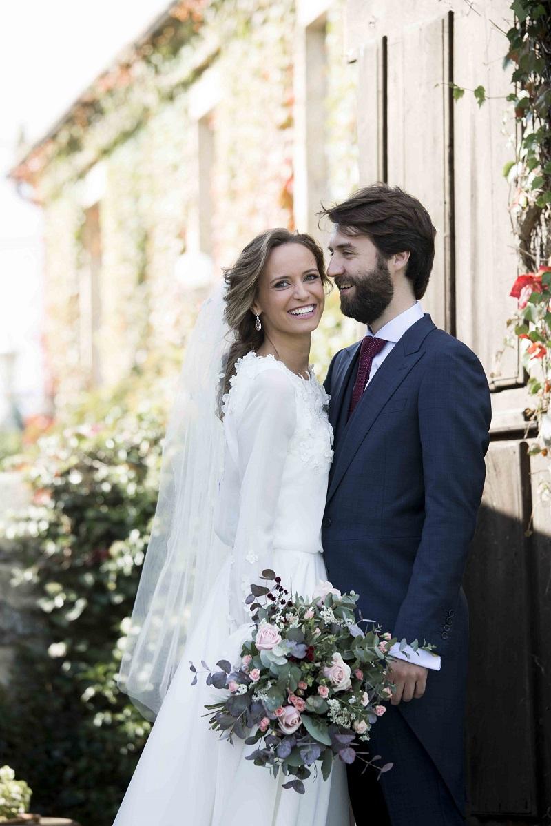 la-champanera-blog-de-bodas-14
