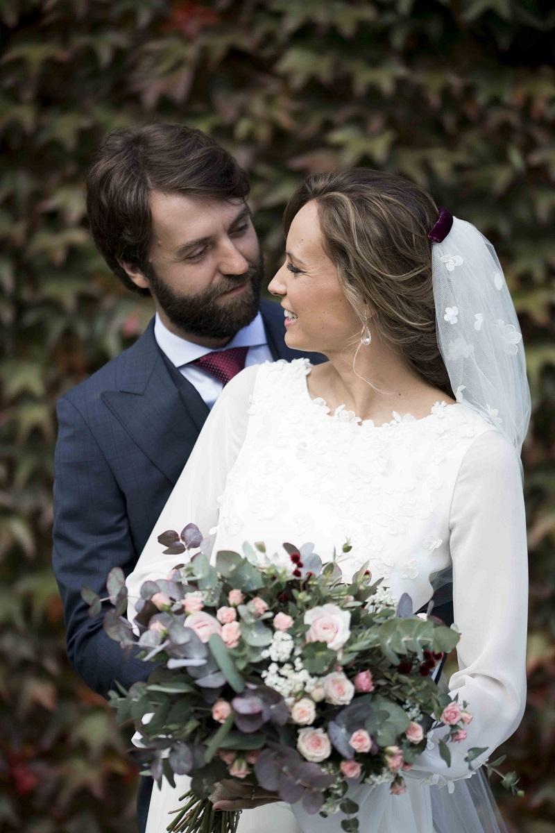 la-champanera-blog-de-bodas-20