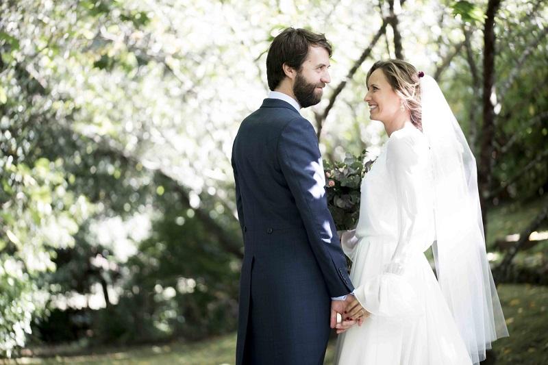 la-champanera-blog-de-bodas-24