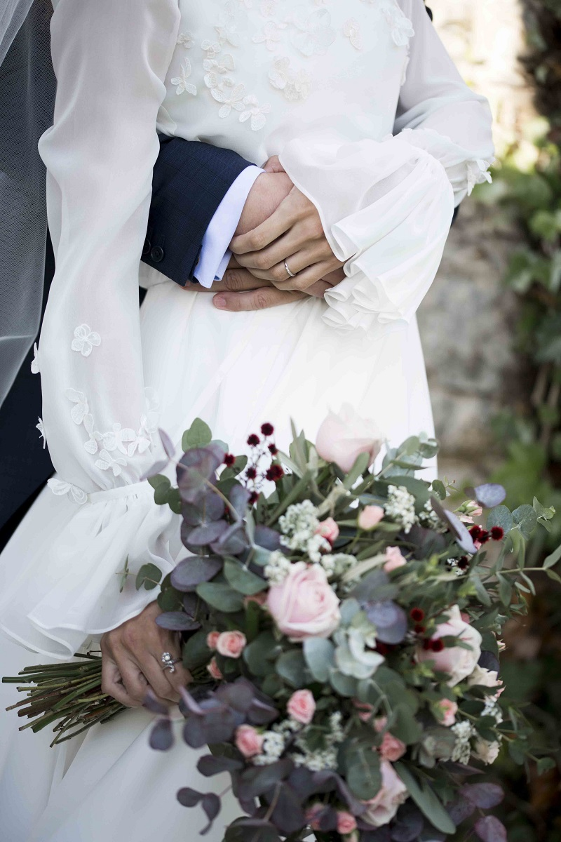 la-champanera-blog-de-bodas-27