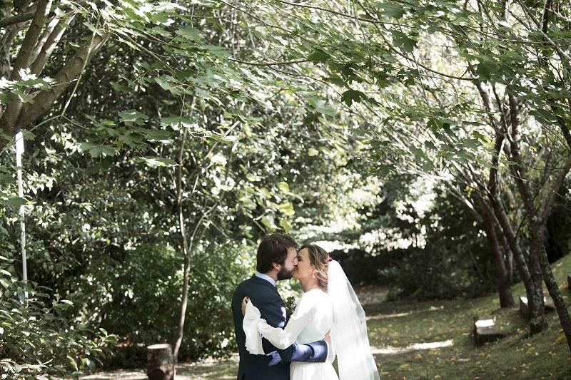 la-champanera-blog-de-bodas-3
