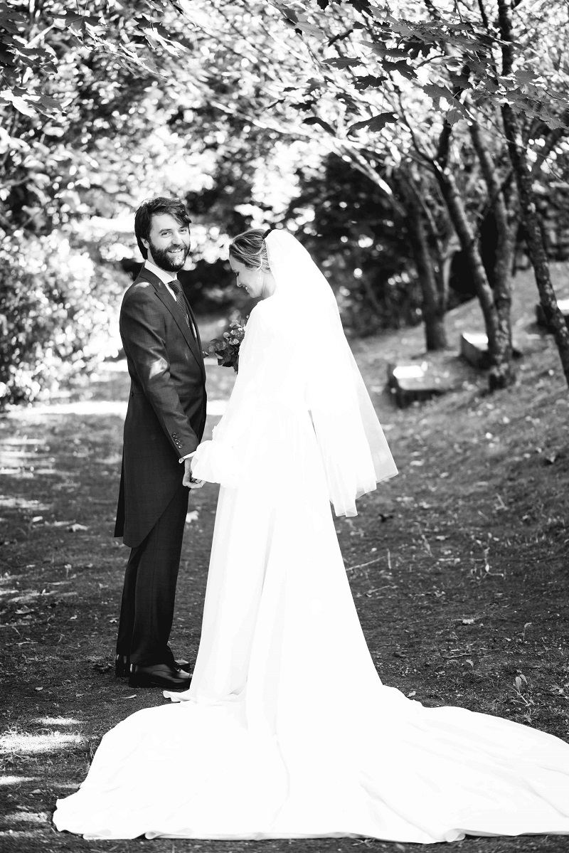 la-champanera-blog-de-bodas-5