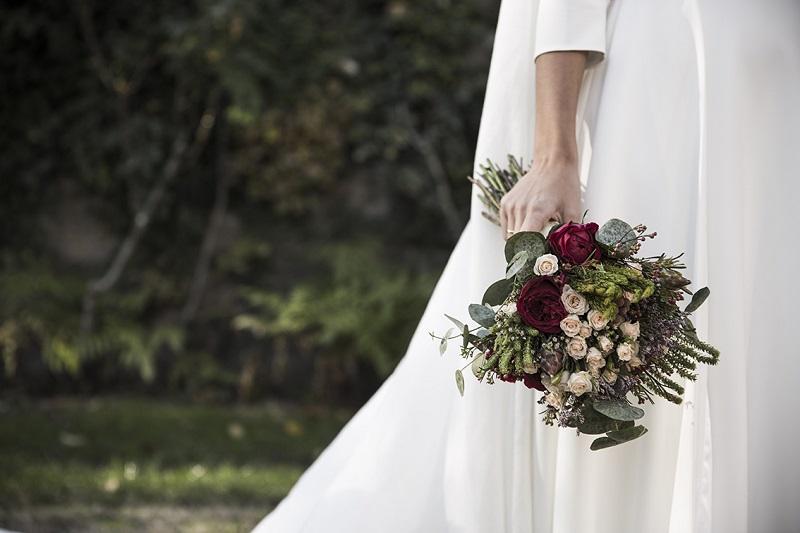 la-champanera-blog-de-bodas-11
