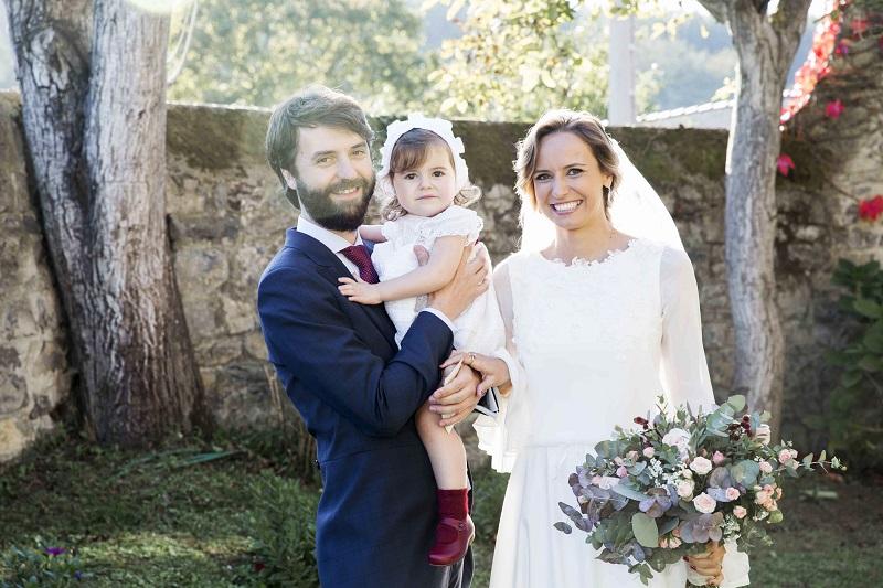 la-champanera-blog-de-bodas-18