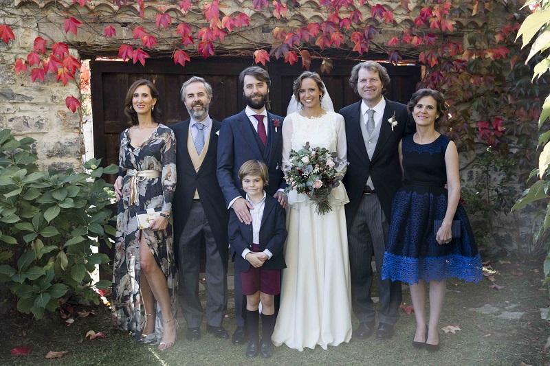 la-champanera-blog-de-bodas-35