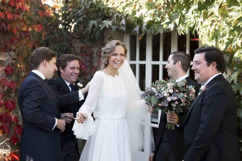 la-champanera-blog-de-bodas-39