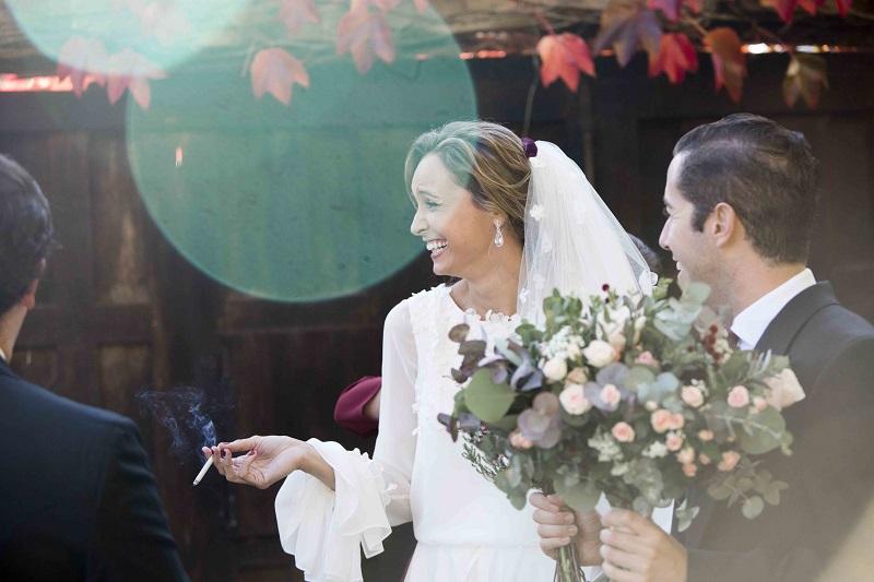 la-champanera-blog-de-bodas-40