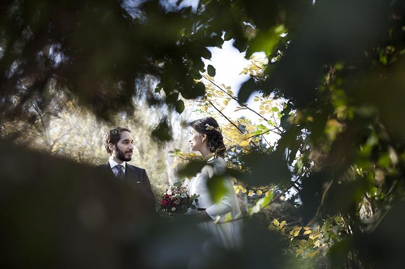 la-champanera-blog-de-bodas-45