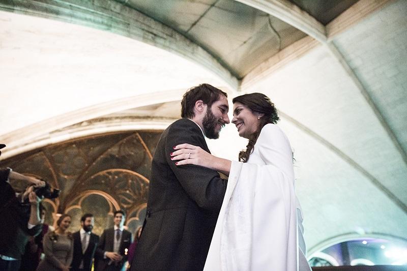 la-champanera-blog-de-bodas-46