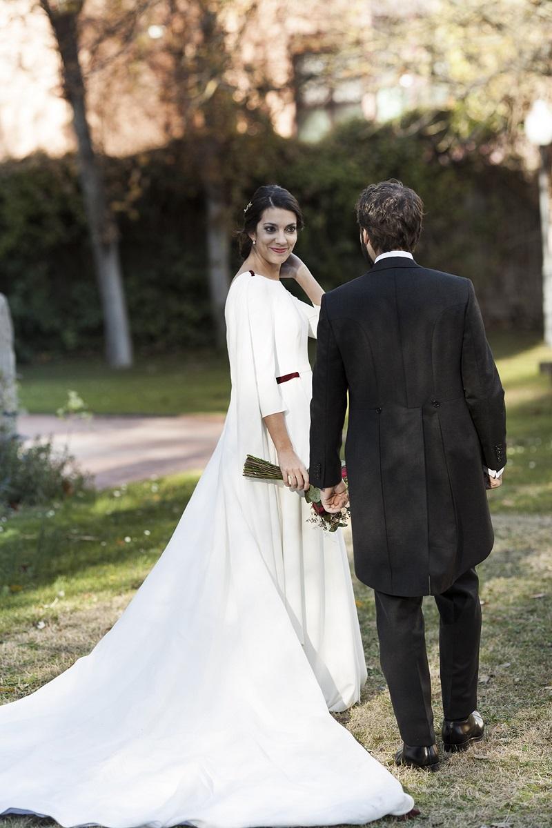 la-champanera-blog-de-bodas-49