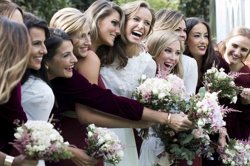 la-champanera-blog-de-bodas-6