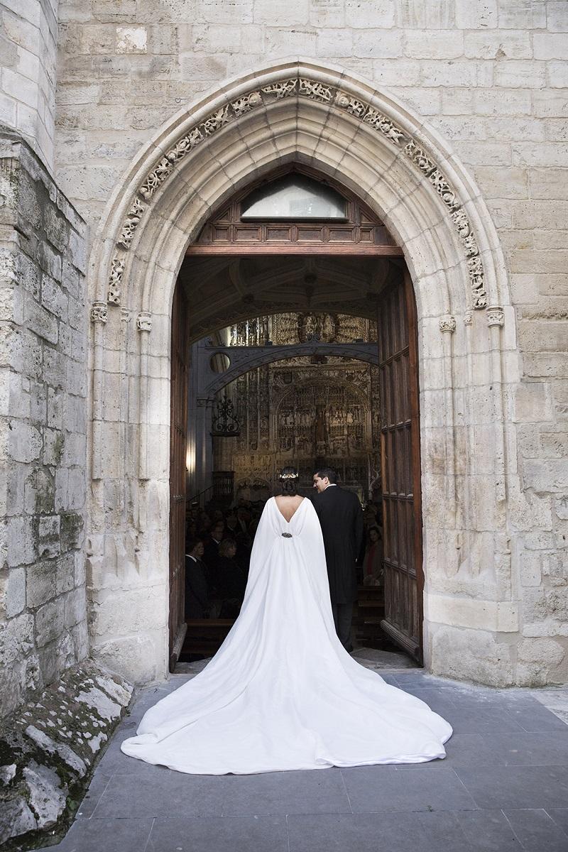 la-champanera-blog-de-bodas-78