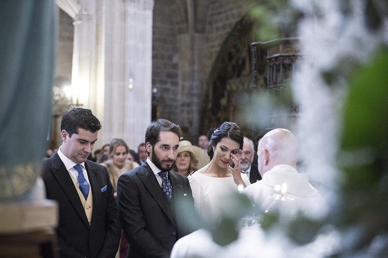 la-champanera-blog-de-bodas-84