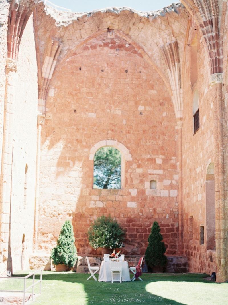 la-champanera-blog-de-bodas-10