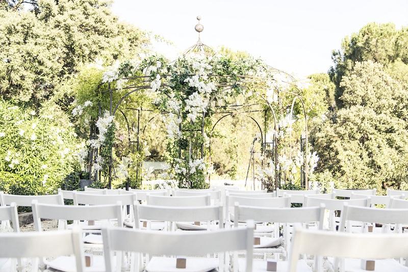 la-champanera-blog-de-bodas-16