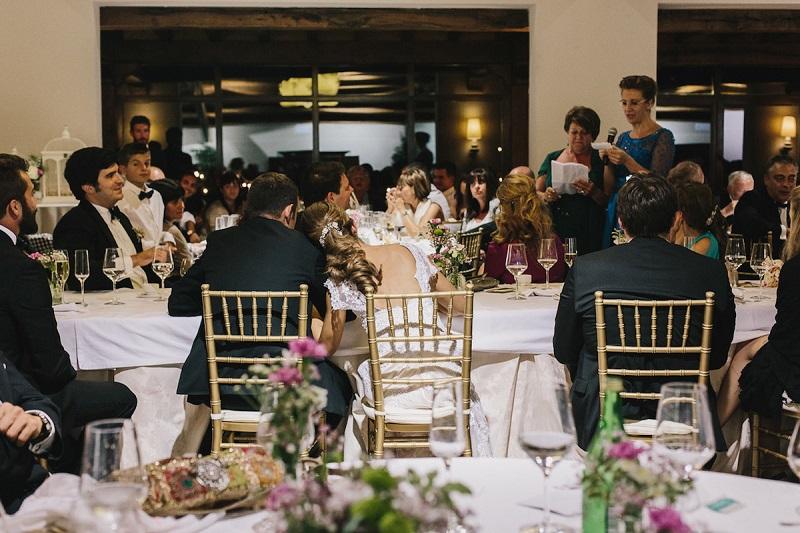 la-champanera-blog-de-bodas-17