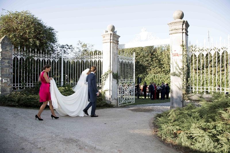 boda-ana-gayoso-la-champanera-blog-de-bodas-11