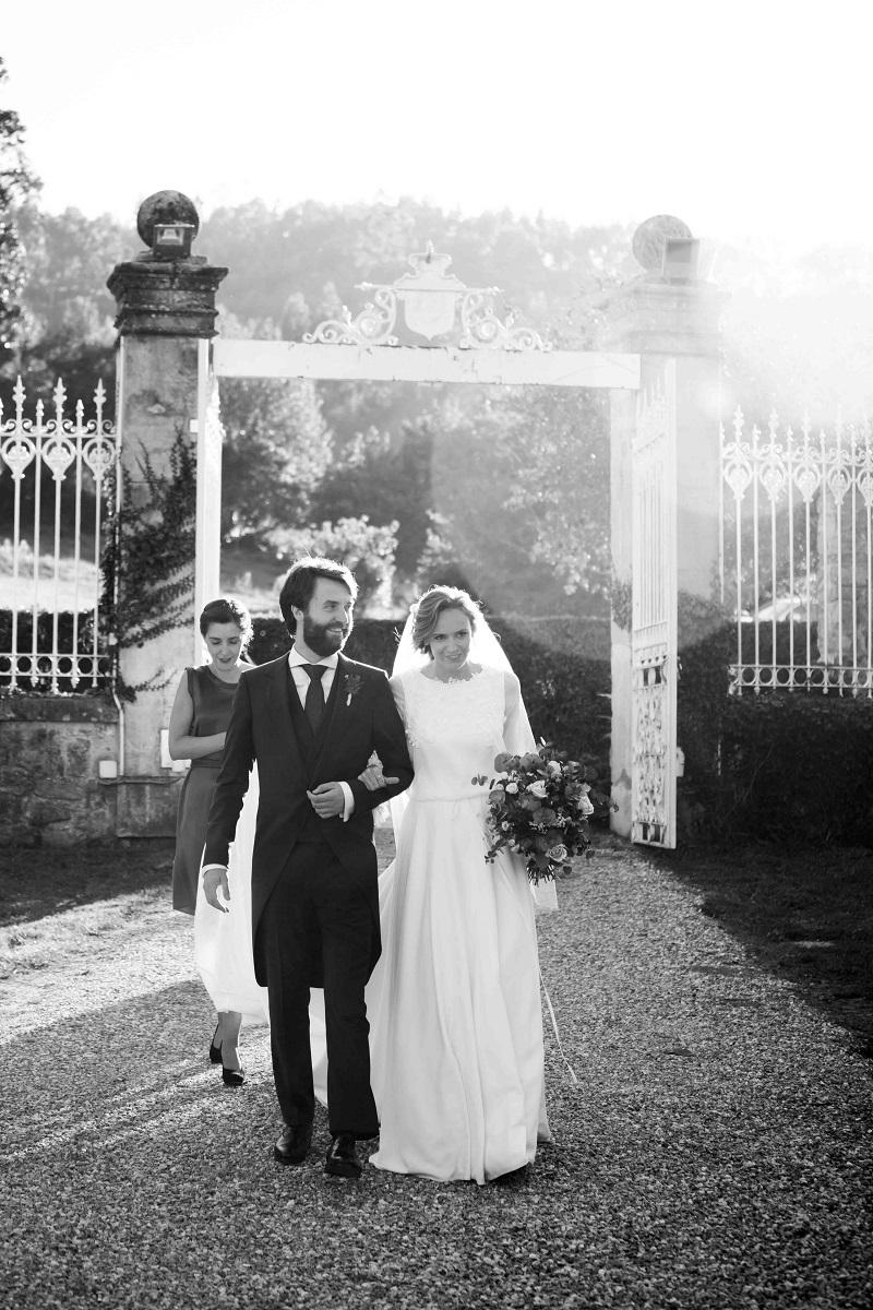 boda-ana-gayoso-la-champanera-blog-de-bodas-12
