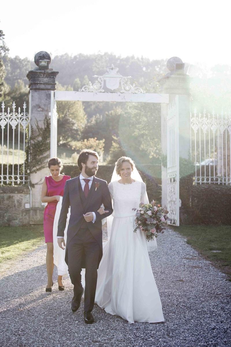 boda-ana-gayoso-la-champanera-blog-de-bodas-13