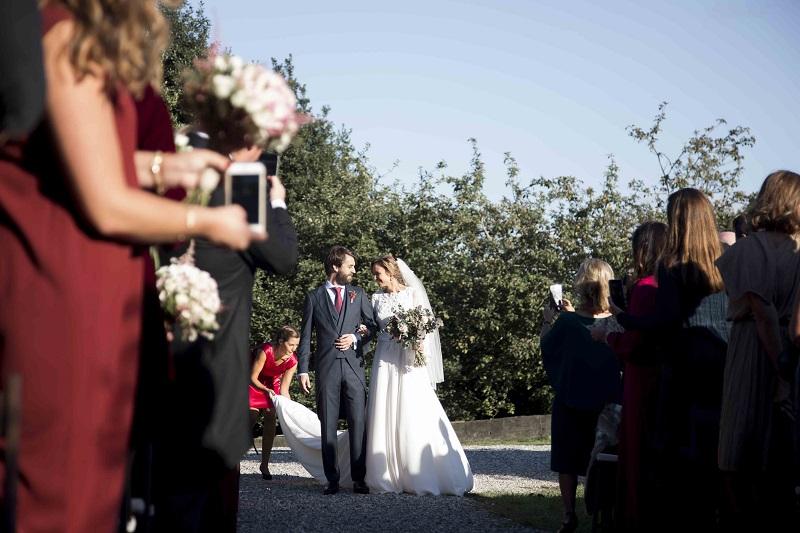 boda-ana-gayoso-la-champanera-blog-de-bodas-14