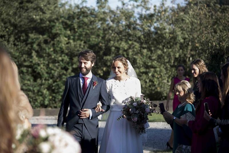 boda-ana-gayoso-la-champanera-blog-de-bodas-15