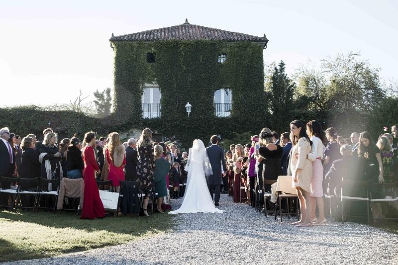 boda-ana-gayoso-la-champanera-blog-de-bodas-16