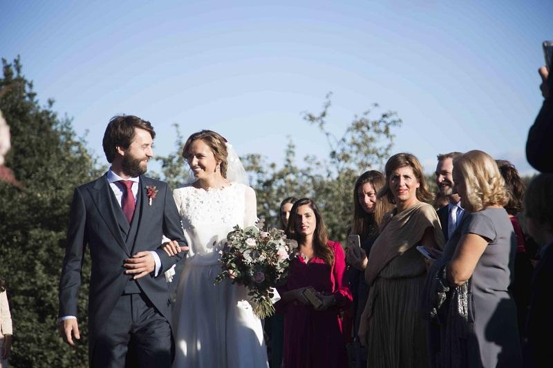 boda-ana-gayoso-la-champanera-blog-de-bodas-17