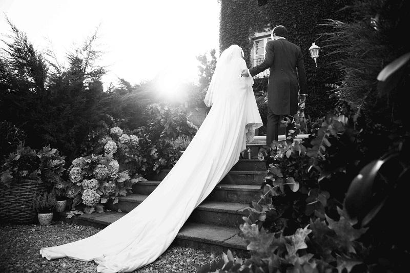 boda-ana-gayoso-la-champanera-blog-de-bodas-18
