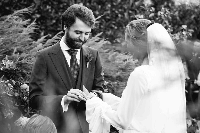 boda-ana-gayoso-la-champanera-blog-de-bodas-2
