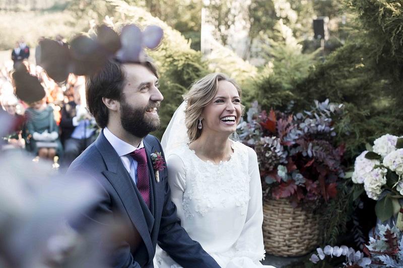 boda-ana-gayoso-la-champanera-blog-de-bodas-20