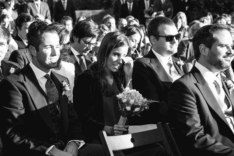 boda-ana-gayoso-la-champanera-blog-de-bodas-22