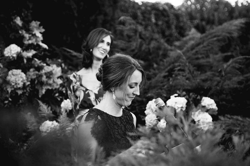 boda-ana-gayoso-la-champanera-blog-de-bodas-23