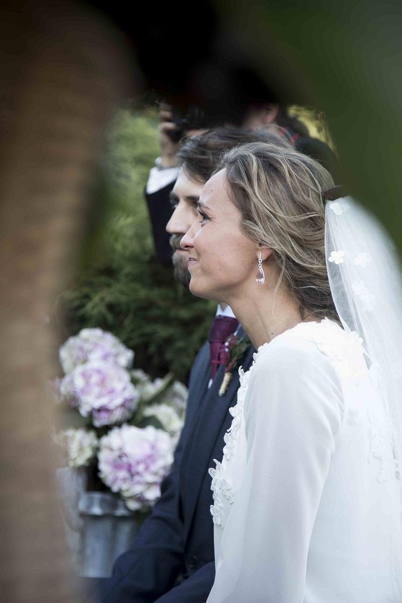 boda-ana-gayoso-la-champanera-blog-de-bodas-25