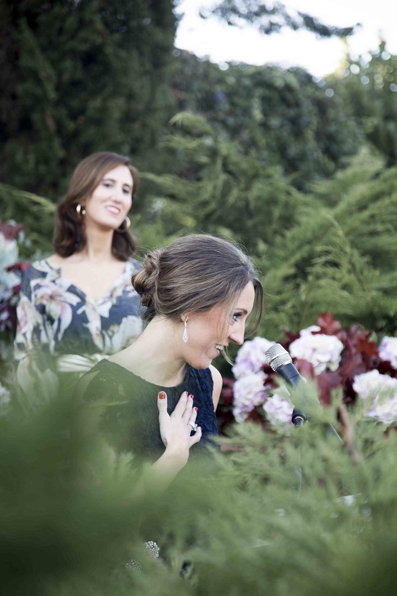 boda-ana-gayoso-la-champanera-blog-de-bodas-26