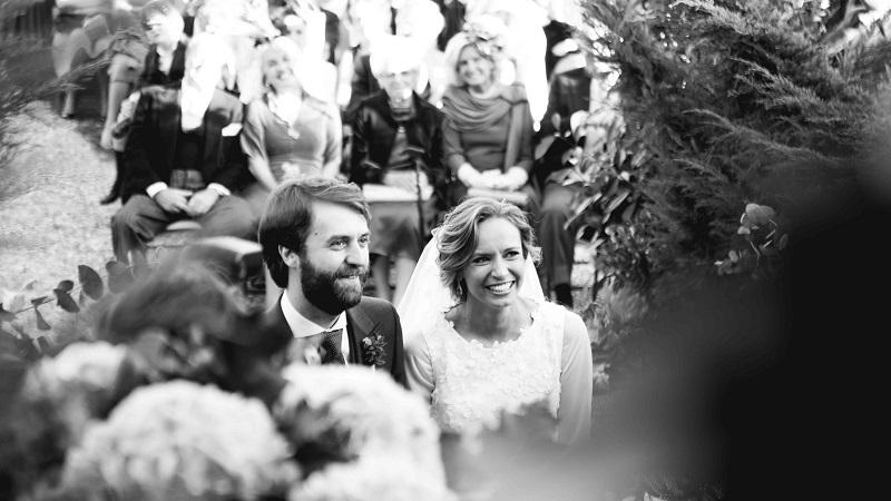 boda-ana-gayoso-la-champanera-blog-de-bodas-28
