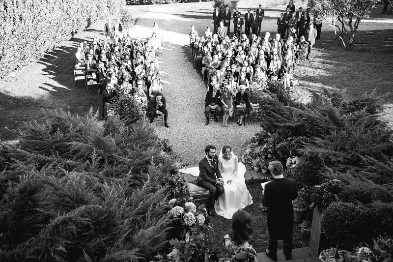 boda-ana-gayoso-la-champanera-blog-de-bodas-30