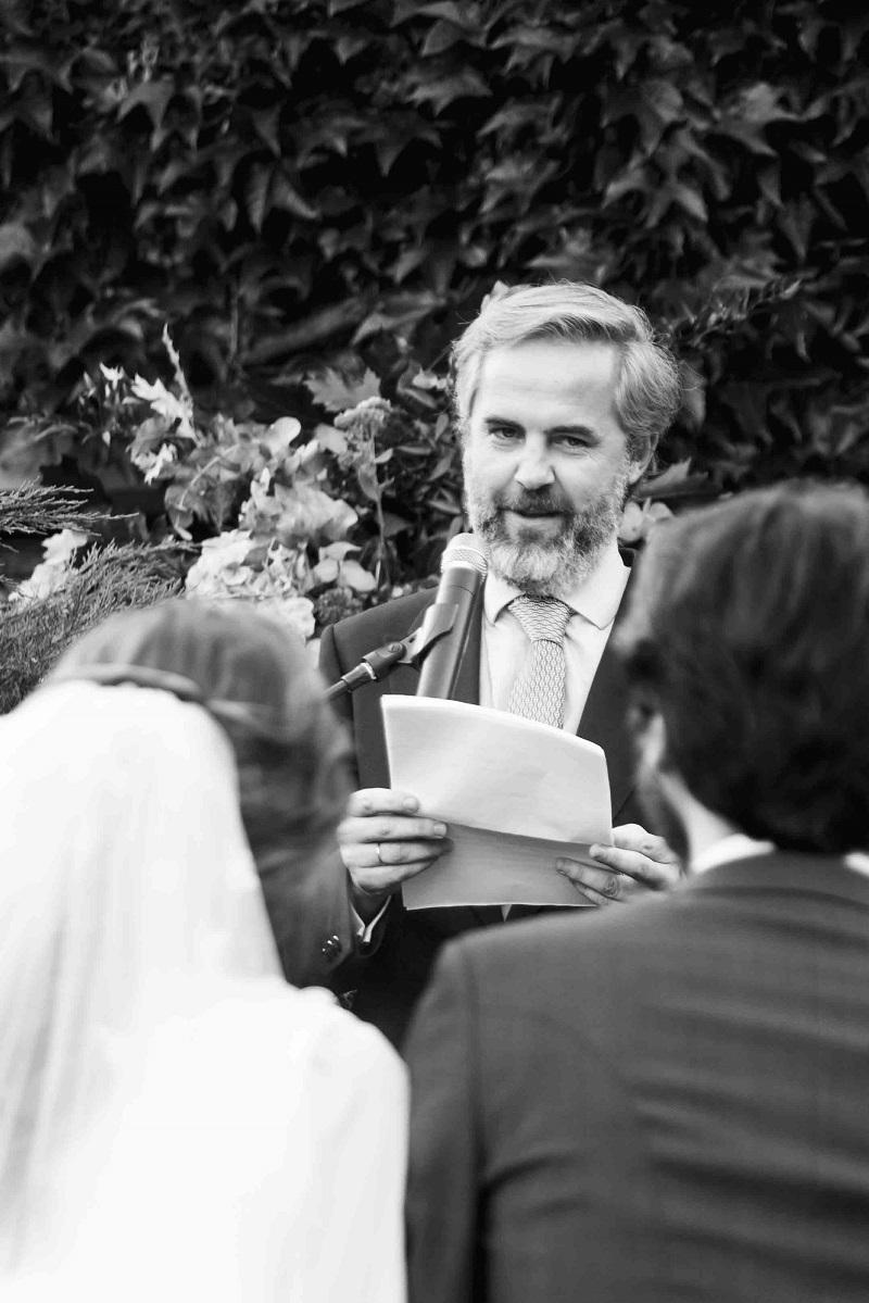 boda-ana-gayoso-la-champanera-blog-de-bodas-32