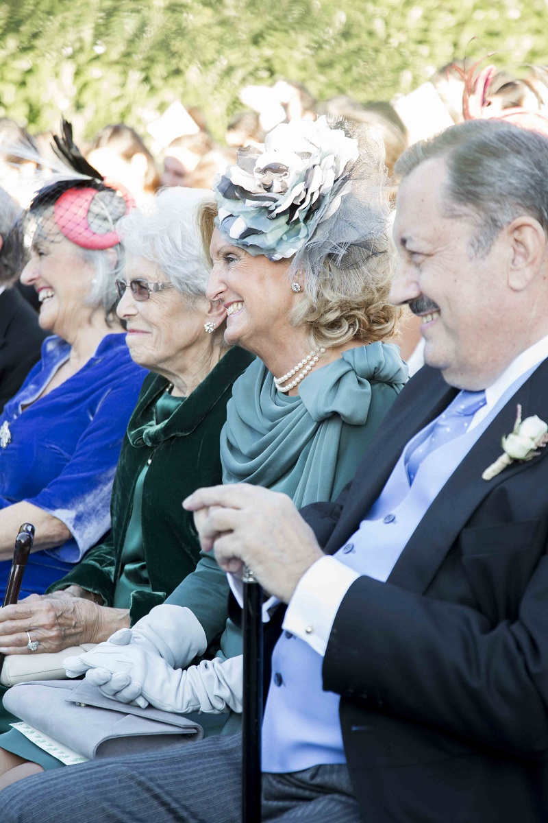 boda-ana-gayoso-la-champanera-blog-de-bodas-33